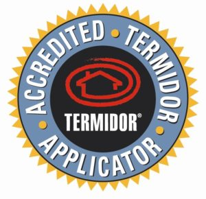 Accredited Termidor