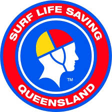 Surf Life Saving QLD